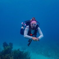 Confession: I moved to the Florida Keys during a pandemic